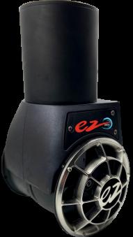 Standard-EZ-Drive-Mount-web3