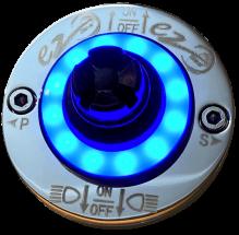 ezdrive-thruster-joystick