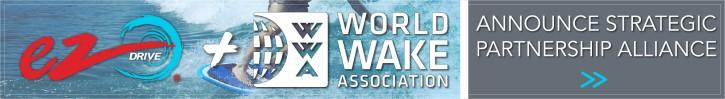 ezDrive & WWA Partnership